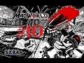 Madworld Walkthrough (Part 10: Kojack)