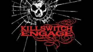 The Fire - Killswitch Engage