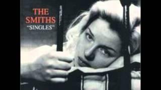 the smiths-bigmouth strike again(HQ)