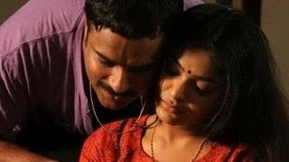 August Club - August Club Malayalam Movie FT Murali Gopi , Rima Kallingal