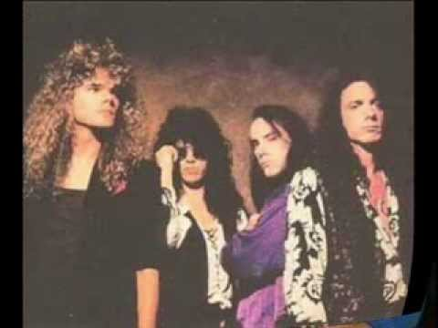 Harem Scarem - And That