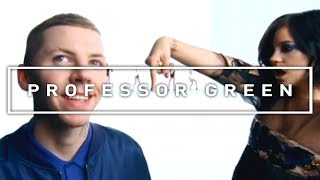 Professor Green - Just Be Good to Green