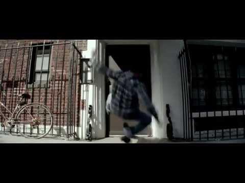 Caçada Mortal (A Walk Among The Tombstones, 2014) Trailer HD Legendado