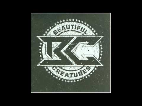 Beautiful Creatures - Kickin