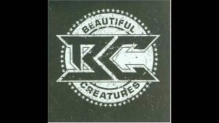Watch Beautiful Creatures Kickin