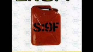 Watch Snuff 7 Days solomons Boring Week video