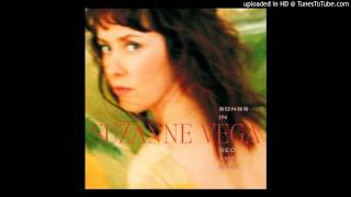 Watch Suzanne Vega Ill Never Be Your Maggie May video