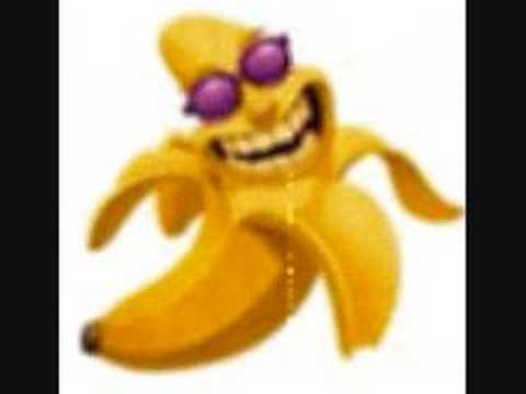 Andre Van Duin - Waarom Zijn De Bananen Krom