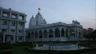 Ujjain, India, Its Main Temples and Kumbha Mela Festival, by Stephen Knapp