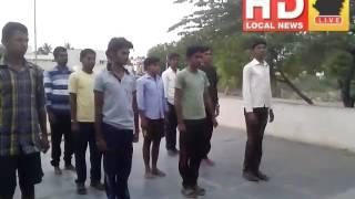 Kannada janapad funny song Hubballi ningavva