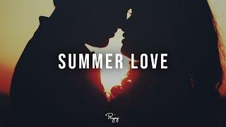 """Summer Love"" - Happy Rap Beat New R&B Hip Hop Instrumental Music 2019 | Opium Lights #Instrumentals"