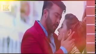 Mon Toke Chara Bojhena Re | Bangla New Song 2017 | NOBAB | Sakib Khan |