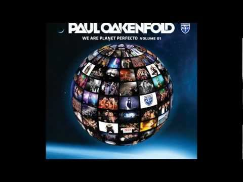 Paul Oakenfold - Starry Eyed Surprise (Soleffekt's HOUSE Mix)