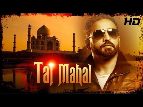 Vinaypal Buttar New Punjabi Song - Taj Mahal - Agli Tape - Latest Punjabi Song 2014 Full Hd video