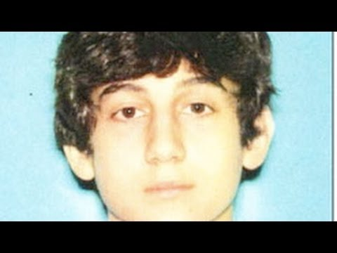 Dzhokhar Tsarnaev - Civilian or Enemy Combatant?