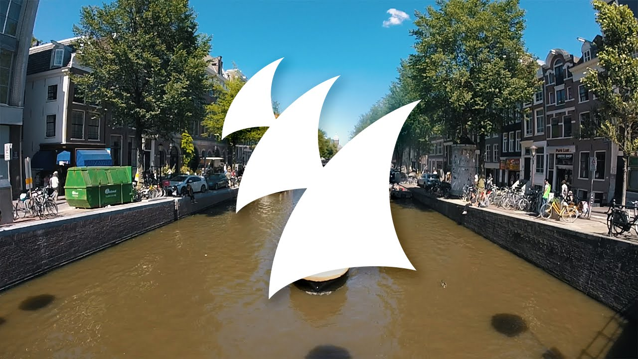 Lonely Boy - Mixed Signals (Daniele Dimartino & Max Joni Remix)