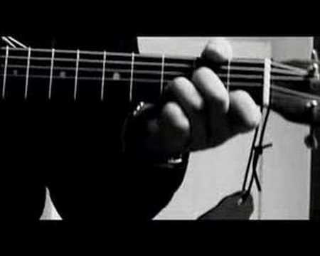 Frank Black - Goodbye Lorraine (live)
