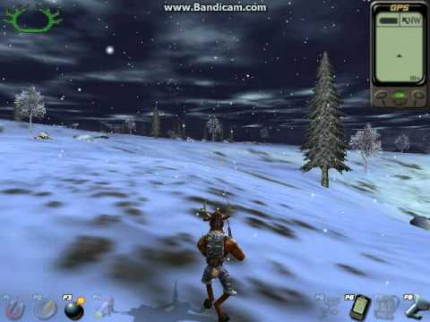Deer Avenger 4 - Road to Master Hunter 6