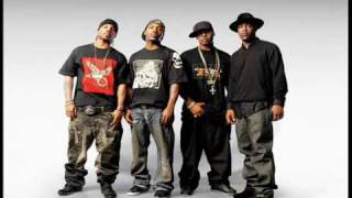 Watch Jagged Edge So Sick video