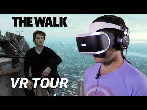 a new experience of reality through virtual reality in video games Rays among teams using new virtual reality technology through virtual reality video  the fan experience area is clearly the area with the most.