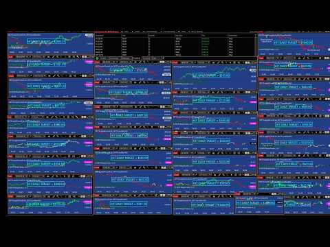 0 12 trade pro | Automated Trading | Youtube Link