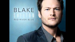 Watch Blake Shelton Sunny In Seattle video