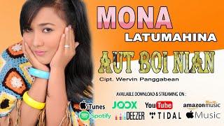 Mona Latumahina - AUT BOI NIAN ( Official Audio )
