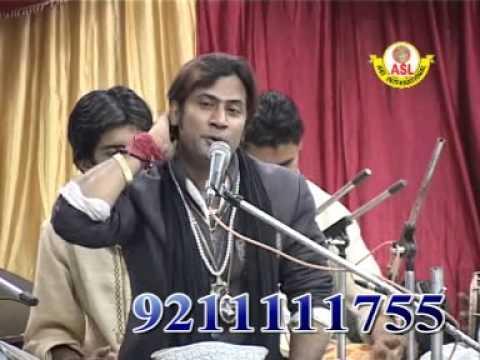 Rato Ko Ham Uth Uth Kar By Hamar Hayat 9 2 1 1 111 755 video
