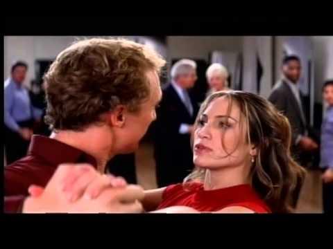 The Wedding Planner Movie Trailer TV Spot 2001