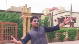Funny video by 3 idiots on EID ! ! ! !