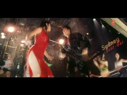 Deewani Hoon Mein Deewani Feat. Hot 'n' Sexy Celina Jaitley and Fardeen Khan