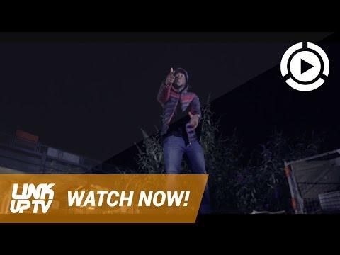 Big Jest Robbery Remix rap music videos 2016