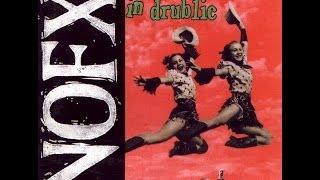 Download Lagu NoFx - Punk in drublic (FULL ALBUM) Gratis STAFABAND