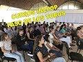 Cursos INEFOP en Paso de los Toros