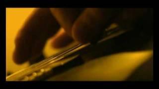 Watch Fear Factory Fear Campaign video