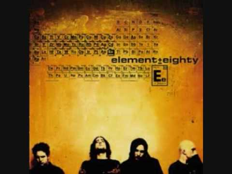 Element Eighty - Pankcake Land