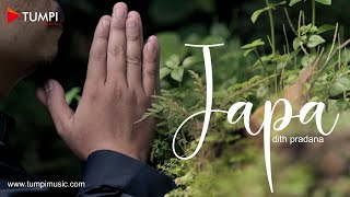 Japa - Dith Pradana