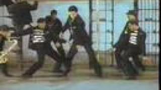 Vídeo 384 de Elvis Presley