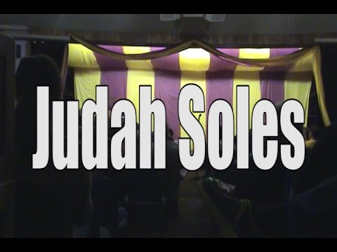 Judah Soles | RCC Family Camp 2014
