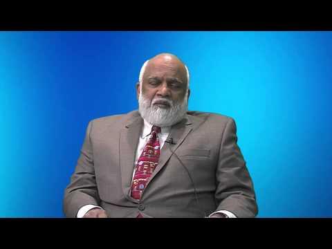 Guyana News & Politics