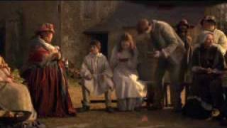 Lark Rise to Candleford (2008) - Official Trailer