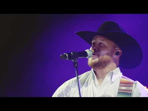Download Lagu  Cody Johnson - Monday Morning Merle From The Stage Mp3 Free