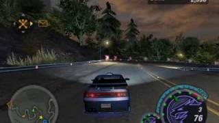 lets play nfs underground 2 deutsch part 16