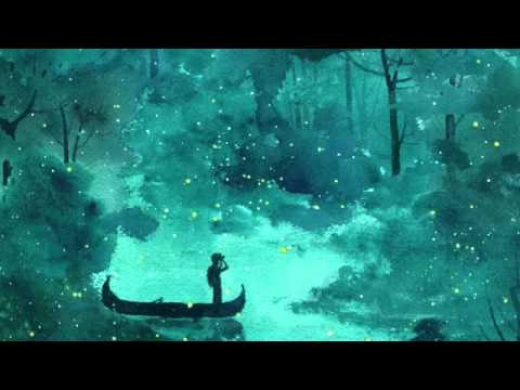 Sleeping At Last - From The Ground Up