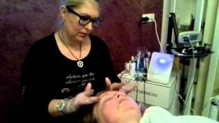 purebeau Needling Active