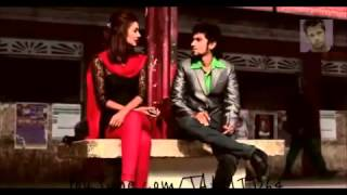 Bangla New Song   Amar Vitor   Eleyas Hossain & Keya 2013