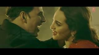 Har Kisi Ko   Boss   Video Song   Akshay Kumar   Sonakshi Sinha   1080p HD HD