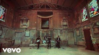 FEWS - 100 Goosebumps (Official Video)