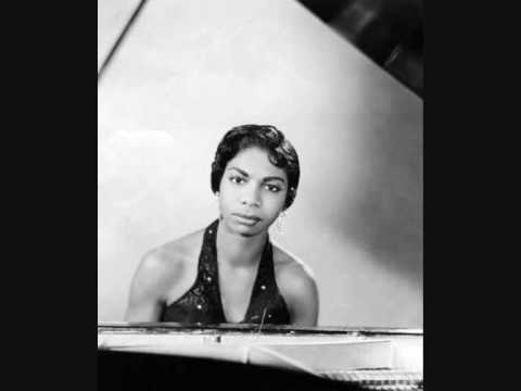 Nina Simone - I Love You, Porgy