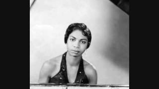 Nina Simone - I Loves You Porgy
